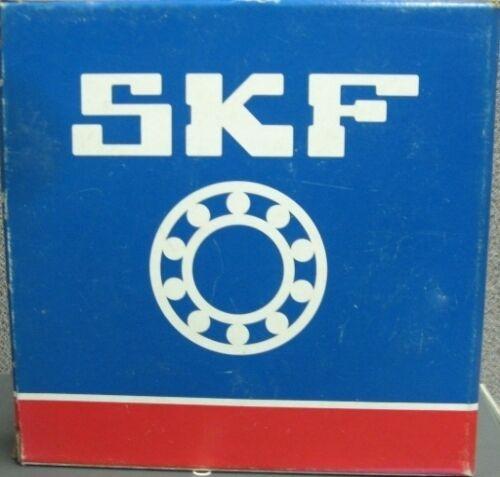 SKF 6005XC8C3 SINGLE ROW DEEP GROOVE BALL BEARING