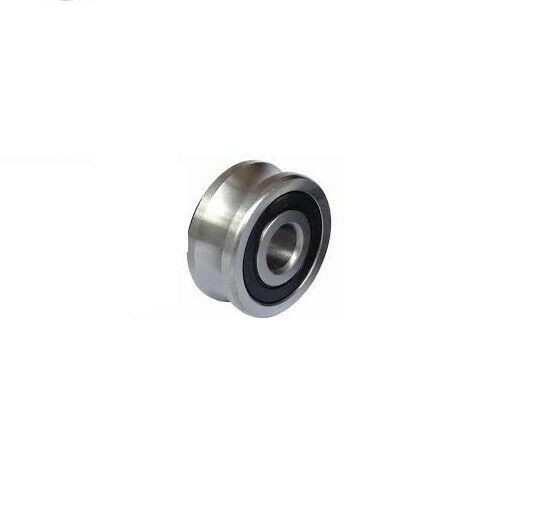 LR5305-2RS INA Track Roller Bearing