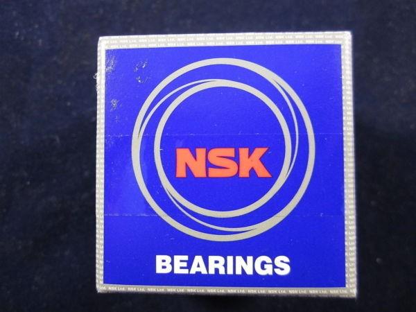 NSK Ball Bearing 6304VV
