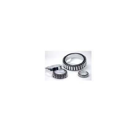 Wheel Bearing Timken 514002B