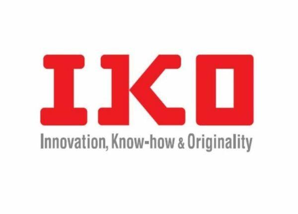 IKO RNAF202813 Metric - Heavy duty, Needle Roller Bearing FACTORY NEW!