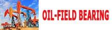 Oil-Field Bearing Industrial Co.Ltd