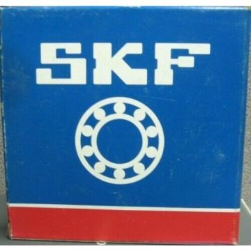 SKF 7310BECBY ANGULAR CONTACT BEARING