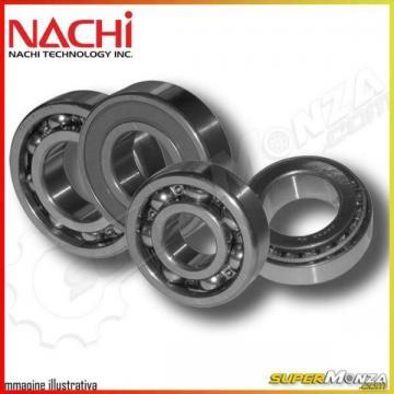 41.62033 Nachi Bearing Exchange 1 Yamaha 50 YA R AXIS S/T 95/96