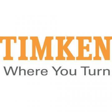 Timken   Bearing  RA103RR