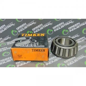 NEW Timken 527 200806 22 Tapered Roller Bearing Cone