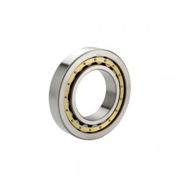 NUP218-E-TVP2-C3 FAG Cylindrical Roller Bearing