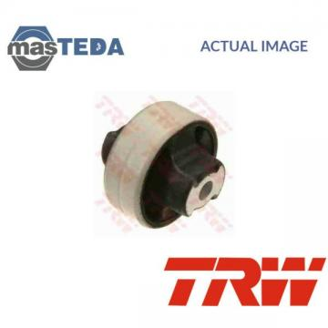 TRW REAR CONTROL ARM WISHBONE BUSH JBU678 I NEW OE REPLACEMENT
