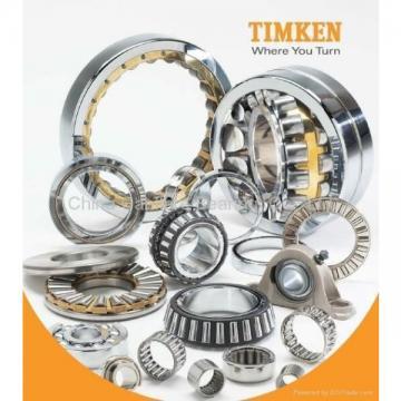 TIMKEN series 472409