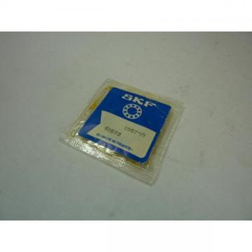 SKF 61802 Sealed Ball Bearing  NEW