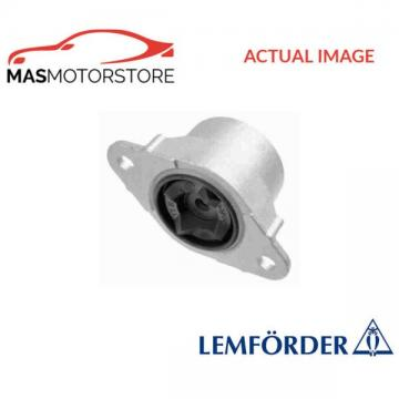 31032 01 LEMFÖRDER REAR TOP STRUT MOUNTING CUSHION P NEW OE REPLACEMENT
