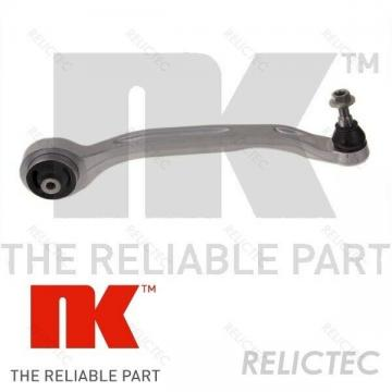 Front Right Wishbone Track Control Arm Audi Land Rover:A6,DEFENDER 4F0407694B