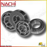 41.62057 Nachi Bearing Front Wheel DX-SX suzuki 1400 gsx 9453