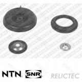 Front Suspension Strut Top Mounting + Bearing Kit Citroen:C3 I 1,C2,C3 Pluriel